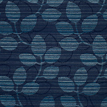 Vine - Anchor Blue