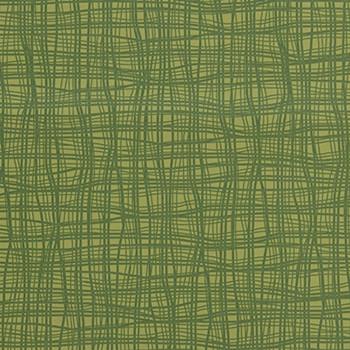 Wired - Grassland