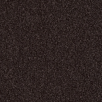Bijou - Black Pearl