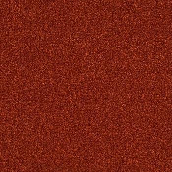 Bijou - Blood Orange