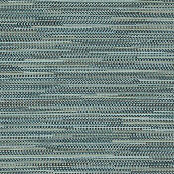 Candid - Aquamarine