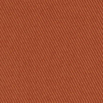 Chino - Copper
