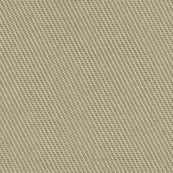Chino - Linen