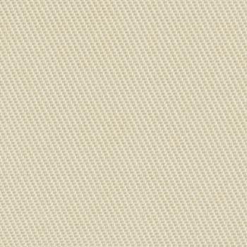 Chino - Vanilla