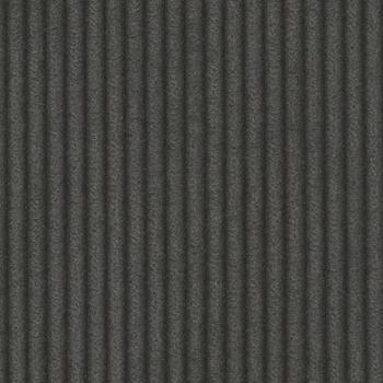Corduroy - Charcoal