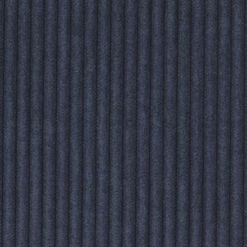 Corduroy - Sapphire