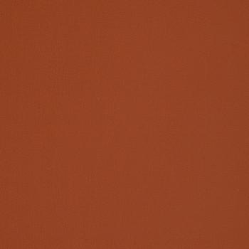 Equator - Rust