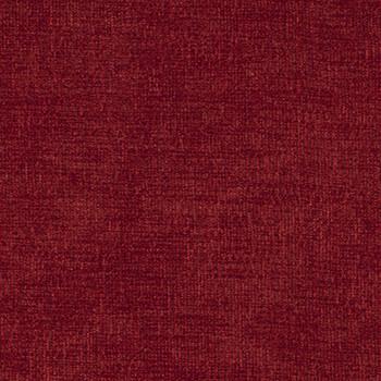 Feature - Crimson