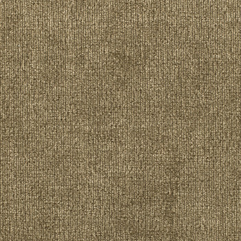 Feature - Taupe