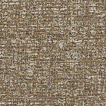 Filter - Wheat