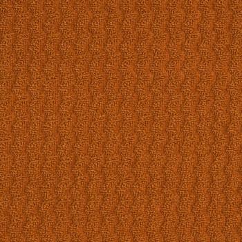 Flux - Copper