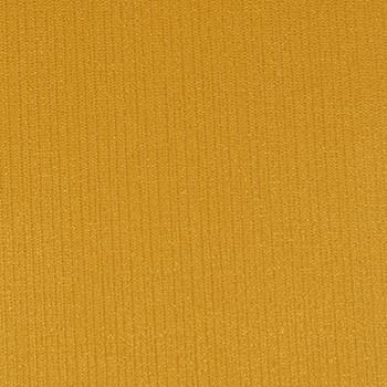 Footnote - Marigold