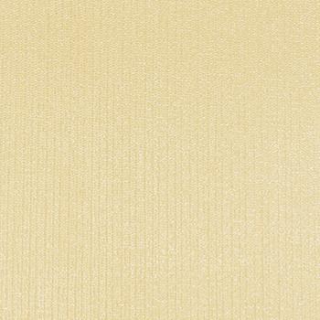 Footnote - Parchment