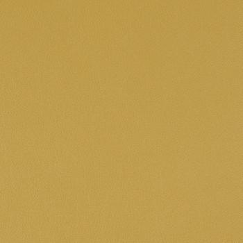 Index - Honey