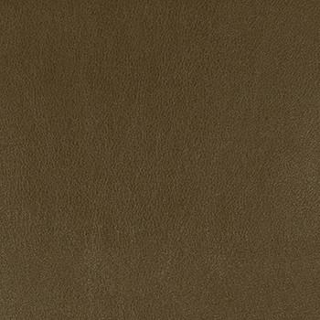 Index - Leather Bound