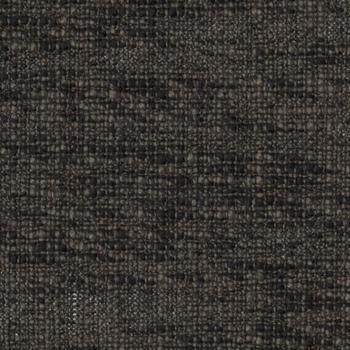 Linen - Blackout