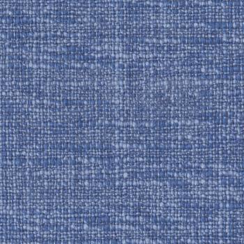 Linen - Cerulean