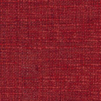 Linen - Crimson