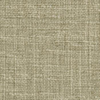 Linen - Desert