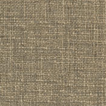 Linen - Fawn