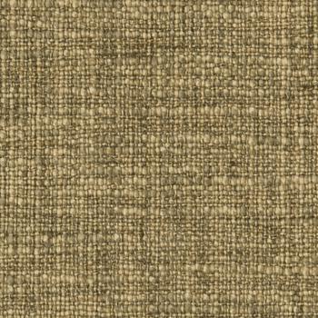 Linen - Maple