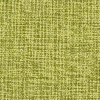 Linen - Turf
