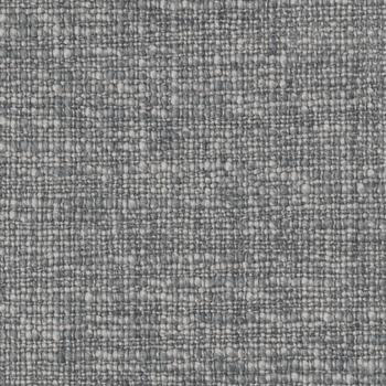 Linen - Weathered