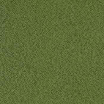 Memoir - Emerald
