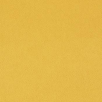 Memoir - Goldenrod