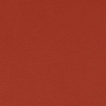 Memoir - Scarlet
