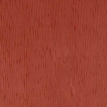Script - Crimson