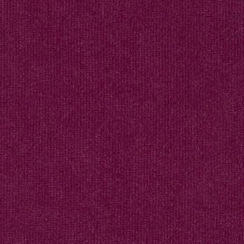 Suede - Grape Jelly