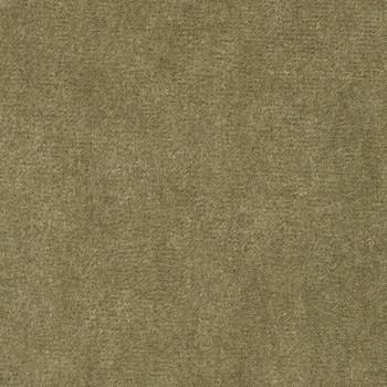 Suede - Lichen