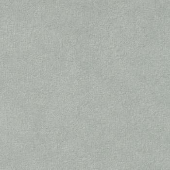 Suede - Pillow Mint