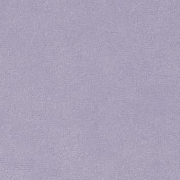 Suede - Purple Pop