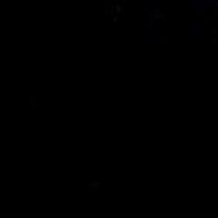 Spirit Millennium - Black