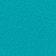 Spirit Millennium - Capri Blue