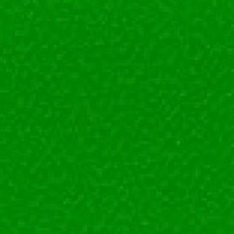 Spirit Millennium - Emerald