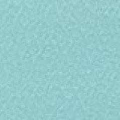 Spirit Millennium - Fjord Blue