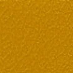 Spirit Millennium - Goldenrod