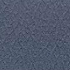 Spirit Millennium - Greystone