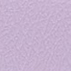Spirit Millennium - Lilac