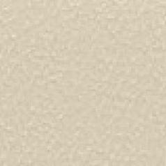 Spirit Millennium - Parchment