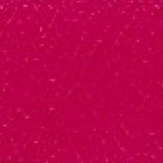 Spirit Millennium - Raspberry
