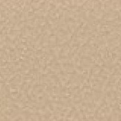 Spirit Millennium - Sand