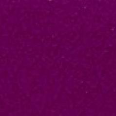 Spirit Millennium - Sangria