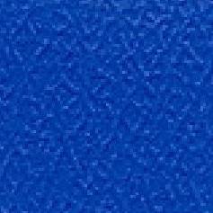 Spirit Millennium - Sky Blue