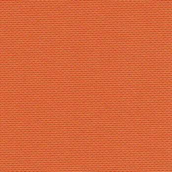 Tech - Tangerine